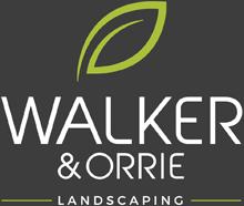 Walker & Orrie
